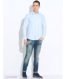 Mavi | Рубашки