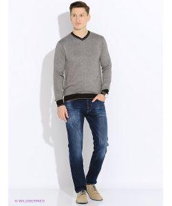 JOHN JENIFORD | Пуловеры