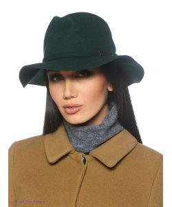 Stefanel | Шляпы