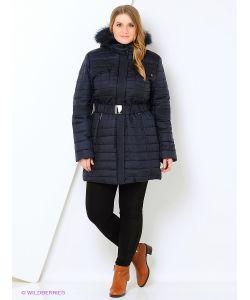 Azule | Пальто