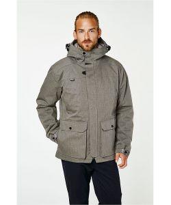 Helly Hansen | Куртки