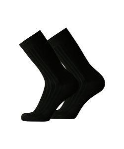 Купи НаДень | Носки