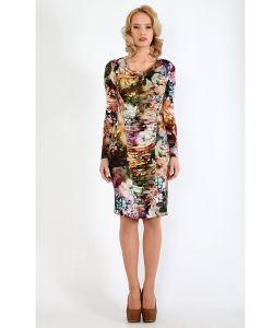 Lissa | Платье