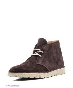 Clarks | Ботинки