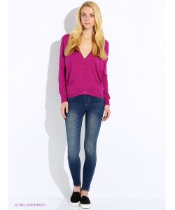 United Colors Of Benetton   Кардиганы