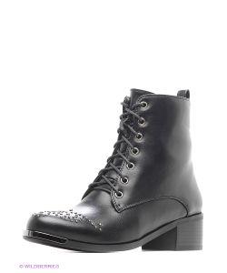 Amazonga | Ботинки