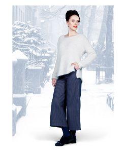 AnnaLizza | Пуловеры