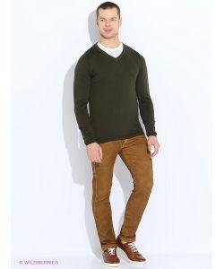 Solid | Пуловеры