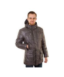 DEFREEZE | Куртки
