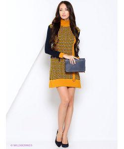 Tricot Chic | Платья