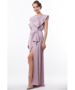 Seam | Платье