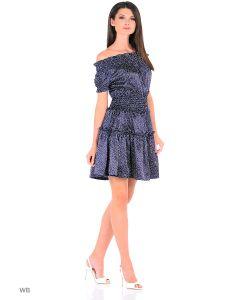 Bos Bison | Платье