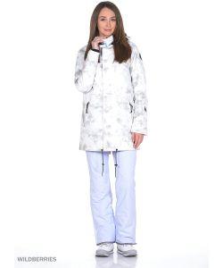 O'Neill   Куртка