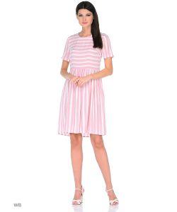 Falinda | Платье