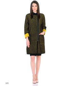 Milana Style | Жакет