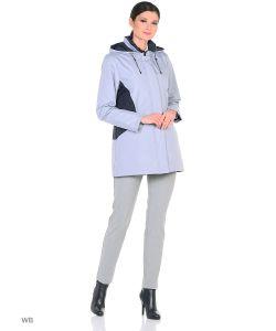 Maritta | Куртка Liana