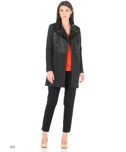 Sisley | Куртка