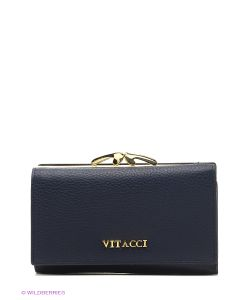 Vitacci | Кошельки