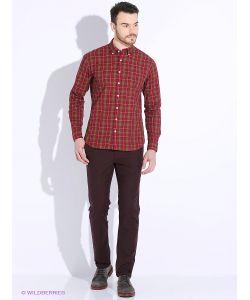 Mango Man | Рубашки