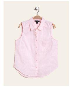 Jennyfer | Рубашка