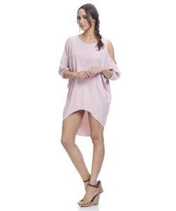 Tantra | Платье