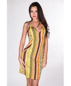 Bip-Bip   Платье Пляжное