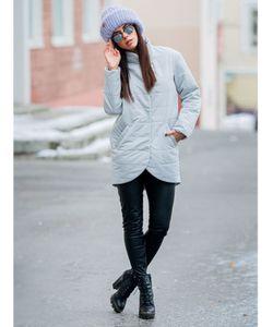 Exalta | Куртка