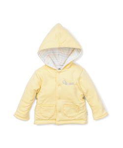 Little Me | Куртка