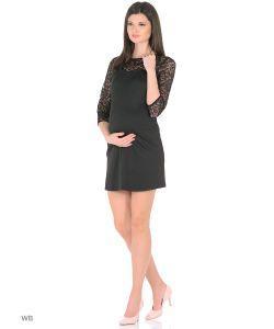 Hunny Mammy | Платье Для Беременных