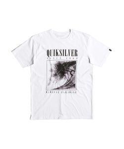 Quiksilver | Футболка