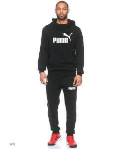 Puma | Худи