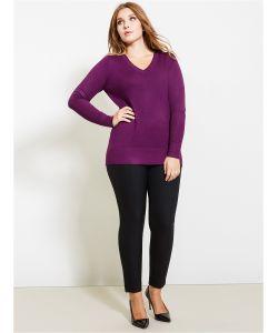 Fiorella Rubino | Пуловер