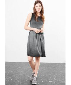 s.Oliver | Платье Ombre-Design