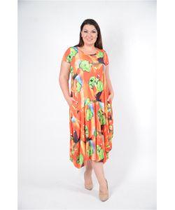 Полное счастье   Платье Dolares Fantasy
