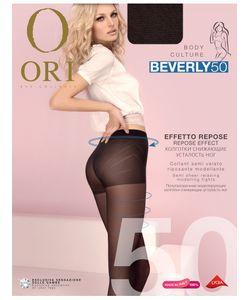 ORI | Колготки Beverly 50 Den