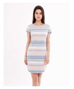 Mark Formelle | Платье