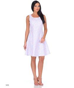 La Fleuriss | Платье