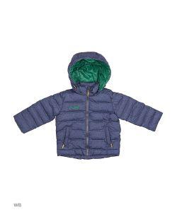 ЕМАЕ | Куртка