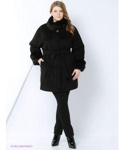 Socrat | Куртки