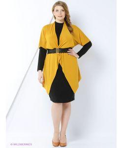 Amelia Lux | Комплекты Одежды