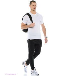 Nike | Спортивные Брюки