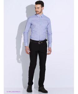 LUIGI FERRO | Рубашки