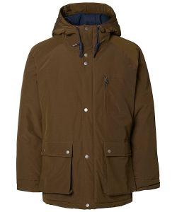 Selected | Куртки