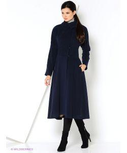 Анна Чапман | Пальто