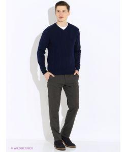 Greg Horman | Пуловеры