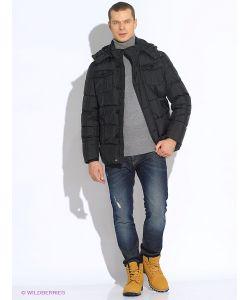 WPM | Куртки