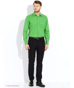 LIVANSO   Рубашки