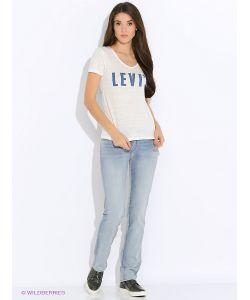 Levi's®   Джинсы