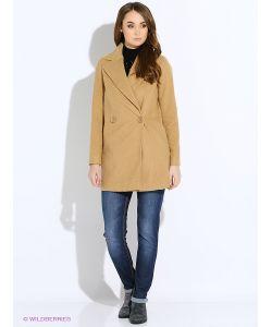 MOTIVI | Пальто