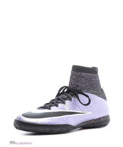 Nike | Бутсы